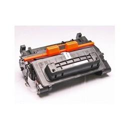 compatible Toner voor Canon 039 LBP351 LBP352 10500 paginas van Huismerk