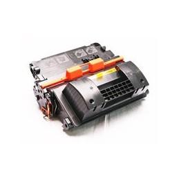 compatible Toner voor Canon 039H LBP351 LBP352 25000 paginas van Huismerk