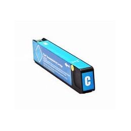 compatible inkt cartridge voor HP 913A cyan Pagewide Pro 352 377 van Huismerk