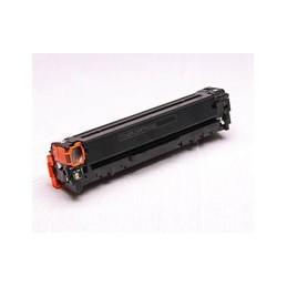 compatible Toner voor HP 205A CF531A M154 M180 M181 cyan van Huismerk