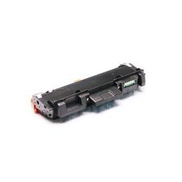 compatible Toner voor Xerox Phaser 3252 3260 WC 3215 3225 3000 paginas van Huismerk