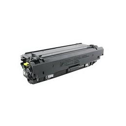 compatible Toner voor HP 508x CF360X zwart van Huismerk