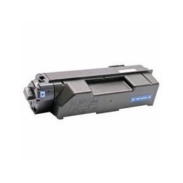 compatible Toner voor Utax PK1011 P4020dn P4020dw van Huismerk