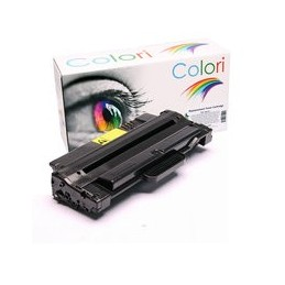 compatible Toner voor Samsung 1052L ML1910 van Colori Premium