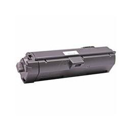 compatible Toner voor Utax PK1010 P3521 P3522 P3527 van Huismerk