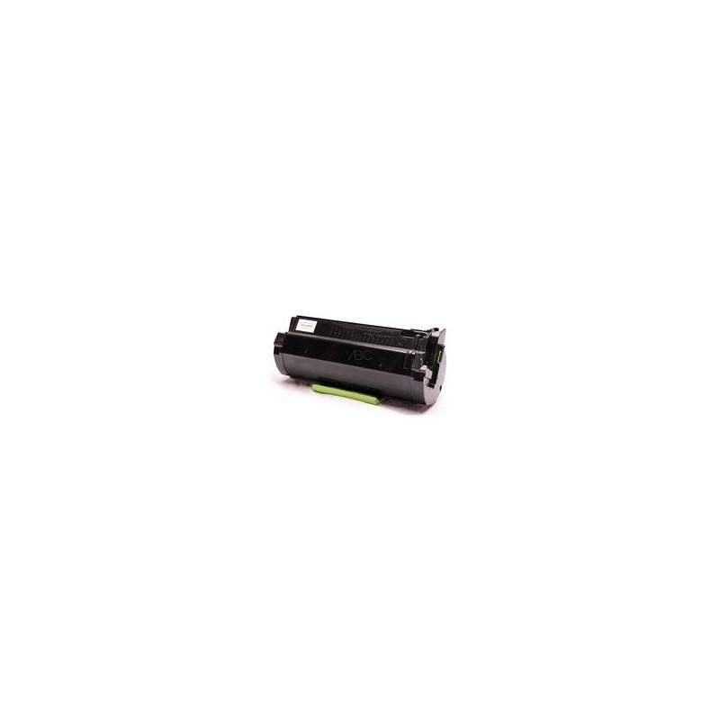 compatible Toner voor Lexmark MS417 MX417 van Huismerk