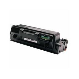 compatible Toner voor Samsung 204E M3825 10000 paginas van Huismerk