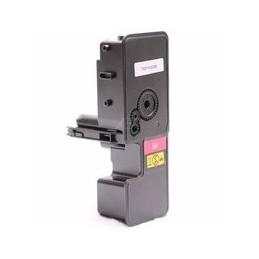 compatible Toner voor Kyocera TK5220M magenta M5521 P5021 van Huismerk