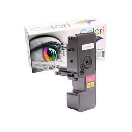 compatible Toner voor Kyocera TK5230M magenta M5521 P5021 van Colori Premium