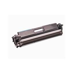 compatible Toner voor HP 94X CF294X M118 M148 van Huismerk