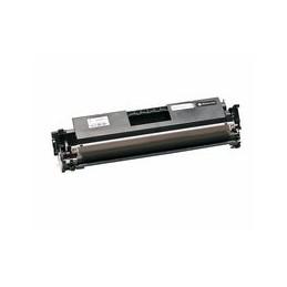 compatible Toner voor HP 17X M102 M130 5000 paginas van Huismerk