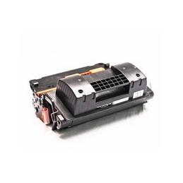 compatible Toner voor HP 90X Ce390X Laserjet M4555 van Huismerk