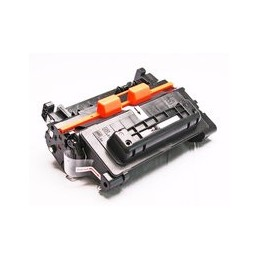 compatible Toner voor HP 64A Cc364A Laserjet P4014 P4015 van Huismerk