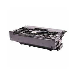compatible Toner voor HP 37A CF237A Laserjet M507 M631 M632 van Huismerk