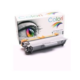 compatible Toner voor Brother TN3380 HL5440 HL5450 HL6180 van Colori Premium