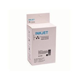 compatible inkt cartridge voor HP 303XL zwart van Huismerk van Huismerk