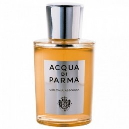 Acqua di Parma - Colonia Assoluta Eau de cologne-180 ml