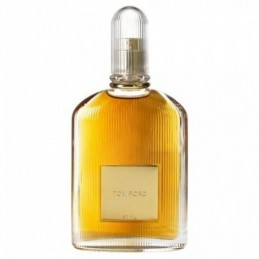 Tom Ford - For Men Eau de toilette-100 ml