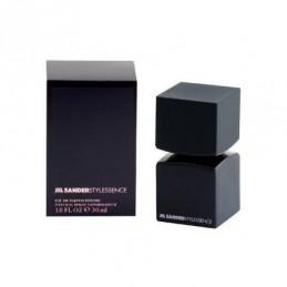 Jil Sander - Style Essence Eau de parfum-30 ml