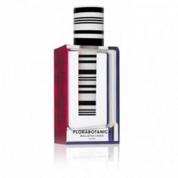 Balenciaga - Florabotanica Eau de parfum-100 ml