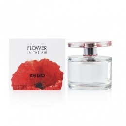 Kenzo - Flower in the Air Eau de parfum-100 ml