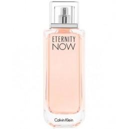 Calvin Klein - Eternity Now for Woman Eau de parfum-100 ml