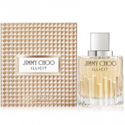 Jimmy Choo - Illicit Eau de parfum-100 ml