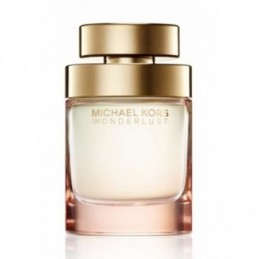 Michael Kors - Wonderlust Eau de parfum-100 ml