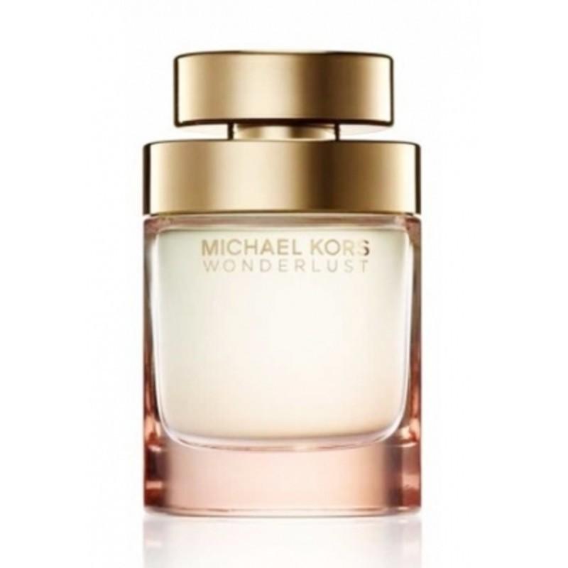 Michael Kors - Wonderlust Eau de parfum-100 ml