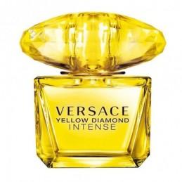 Versace - Yellow Diamond Intense Eau de parfum-50 ml