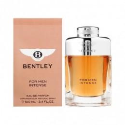 Bentley - For men intense Eau de parfum-100 ml