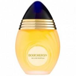 Boucheron - Pour femme Boucheron Eau de toilette-100 ml
