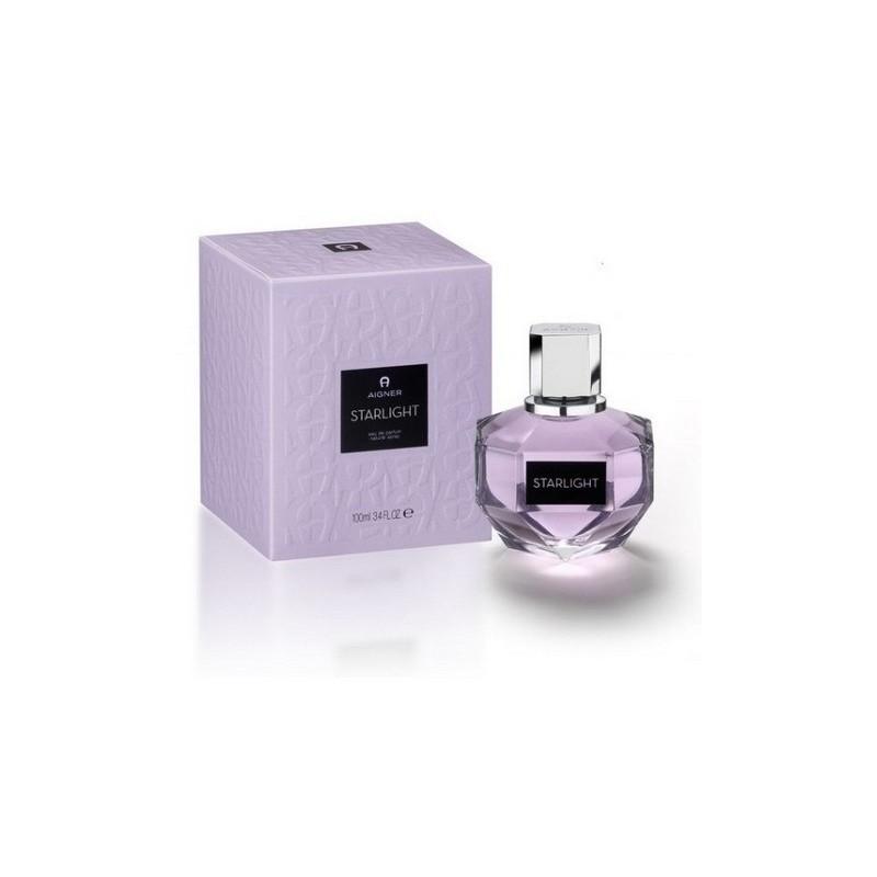 Aigner - Starlight Eau de parfum-100 ml