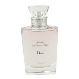 Dior - Forever and ever Eau de toilette-100 ml