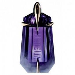 Thierry Mugler - Alien Eau de parfum-30 ml navulbaar