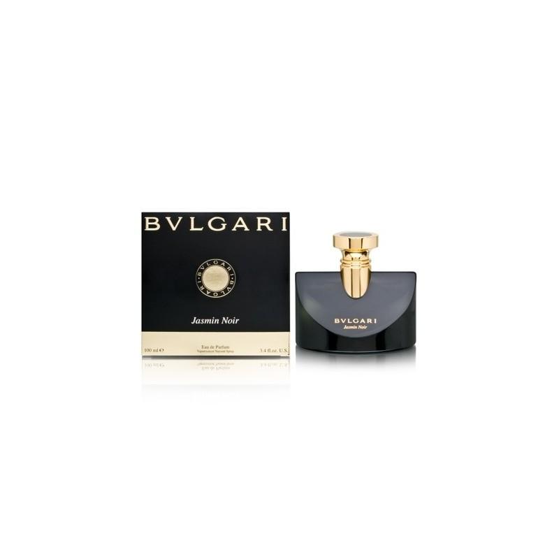 Bvlgari - Jasmin Noir Eau de toilette-50 ml