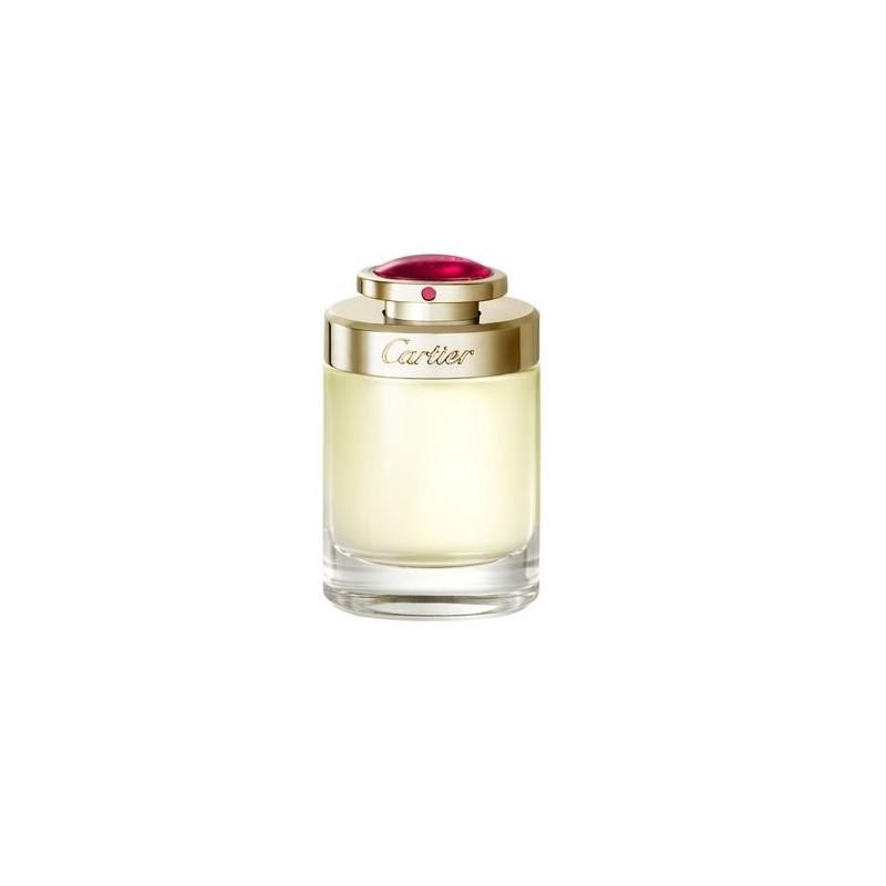 Cartier - Baiser Fou Eau de parfum-30 ml
