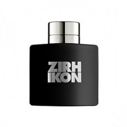 Zirh - Zirh Ikon Men Eau de toilette-125 ml