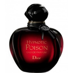 Dior - Hypnotic poison Eau de parfum-100 ml