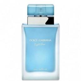 Dolce & Gabbana - Light Blue intense Eau de parfum-100 ml