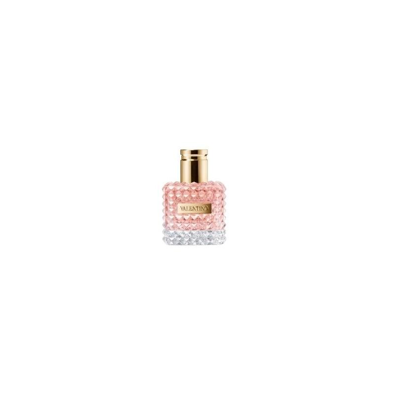 Valentino - Donna Eau de parfum-100 ml