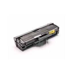 compatible Toner voor Dell B1160 B1160W van Huismerk