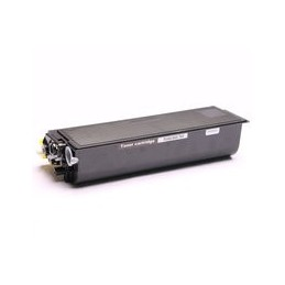 compatible Toner voor Brother Tn6600 Tn3060 Tn7600 Universal