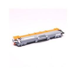 compatible Toner voor Brother Tn241Y Tn245Y geel van Huismerk