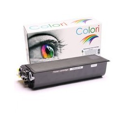 compatible Toner voor Brother TN6600 TN3060 TN7600 Universal van Colori Premium
