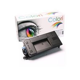 compatible Toner voor Kyocera TK3100 Fs2100Dn van Colori Premium