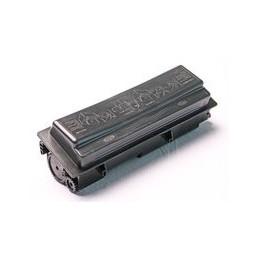compatible Toner voor Epson Aculaser M2000 8000 paginas van Huismerk