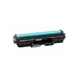 compatible image unit voor HP 126A Ce314A Cp1025 van Huismerk