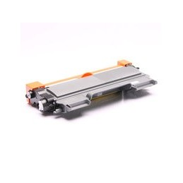 compatible Toner voor Brother TN2220 TN2010 XL 5200 paginas van Huismerk