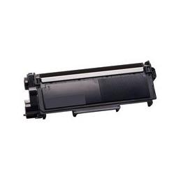 compatible Toner voor Brother Tn2320 Hl-L2300 van Huismerk